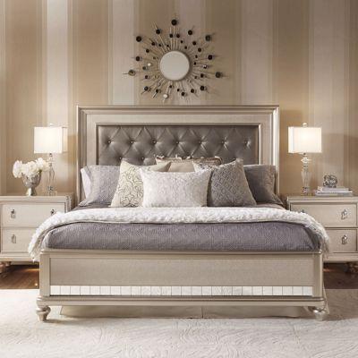 Imagen de Diva Queen Bed