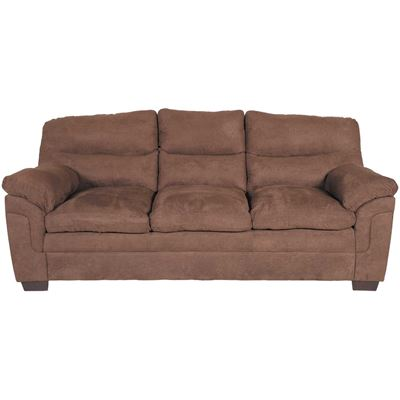Sofas and loveseats american furniture warehouse for American furniture warehouse sofas