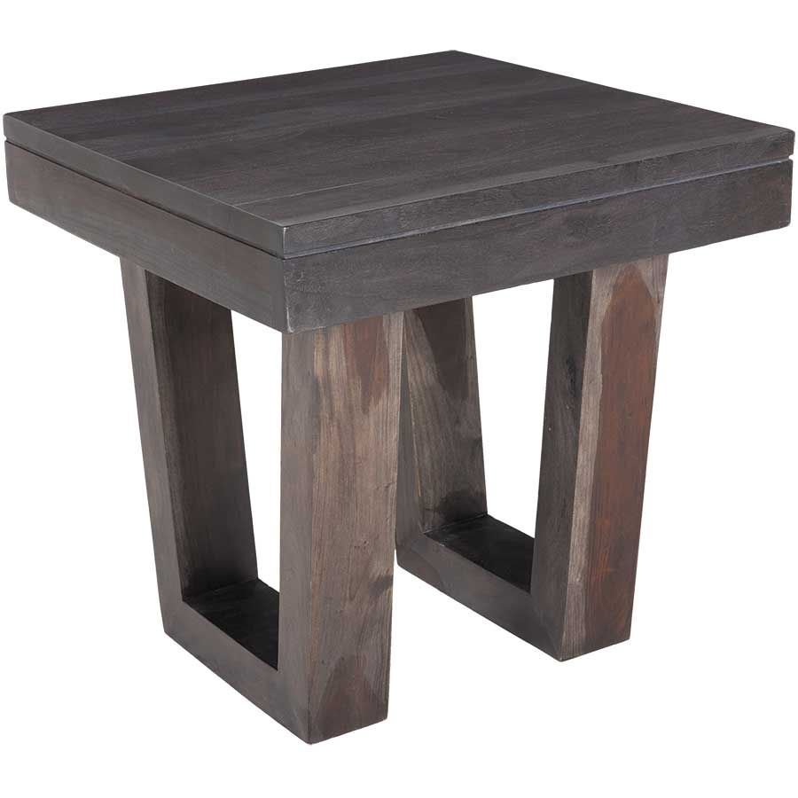 Ordinaire Picture Of Prana End Table