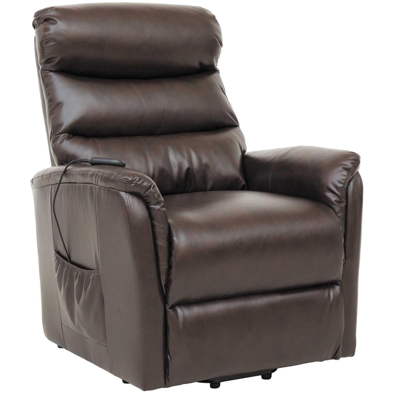Superbe Picture Of Hayden Brown Lift Chair