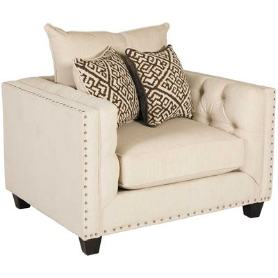 Picture of Juliana Pearl Chair