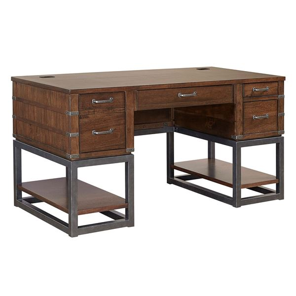 desks and home office and office furniture | american furniture