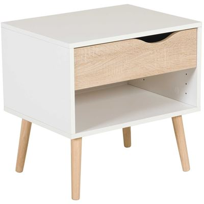 Picture of Delta Nightstand