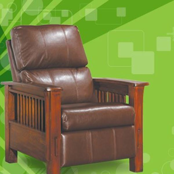 AFW Current Promotions -American Furniture Warehouse