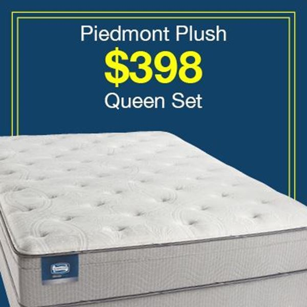 Picture for category $398 Queen Set