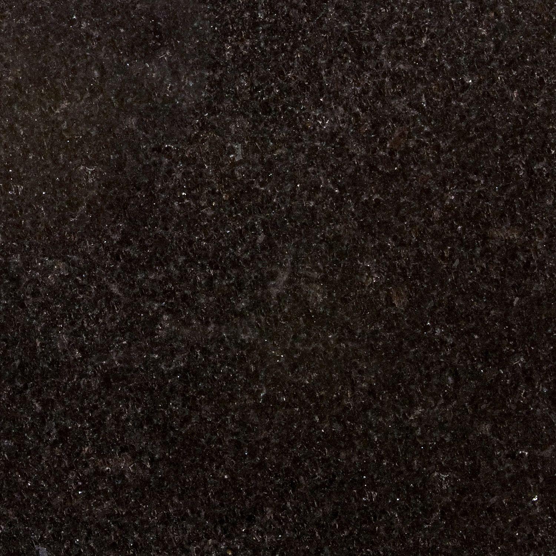 Alexandria Black Granite Top Kitchen Cart White Afw Afw