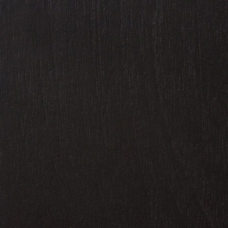 5 Piece Pub Dining Set Black D Kd520001bk Crosley