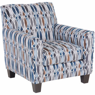 Picture of Creeal Heights Accent Chair