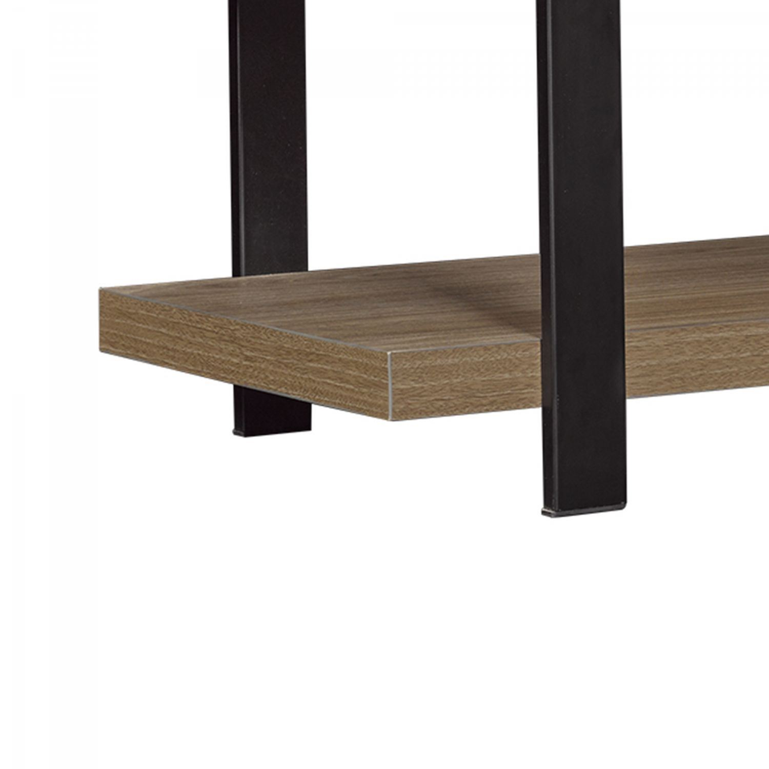 Oak harbor tv stand for tvs up to 60 in d tc56 6066 for Oak harbor furniture