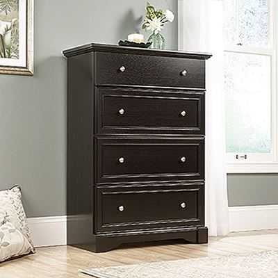 Picture of Avenue Eight 4 Drawer ChestWind Oak * D