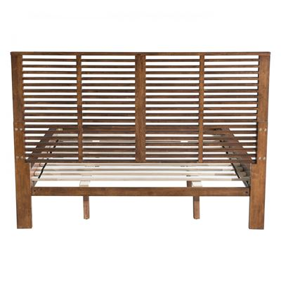 Picture of Linea Queen Bed *D
