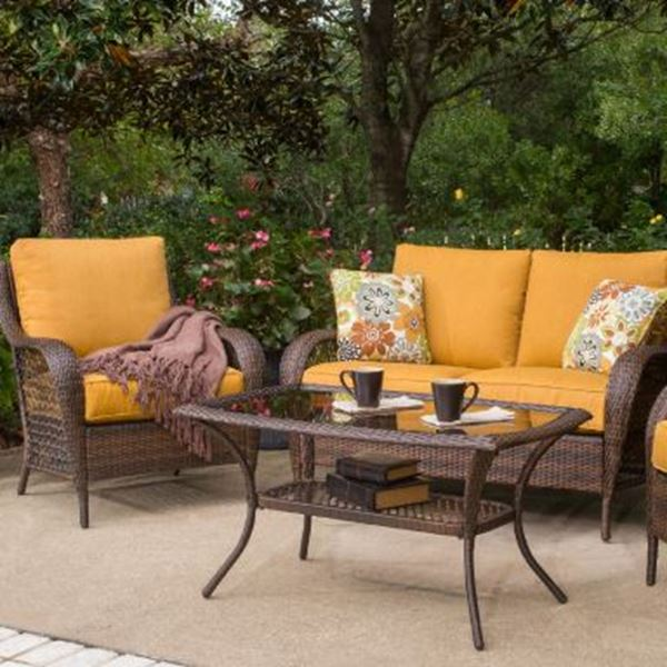 Picture for category Outdoor Furniture