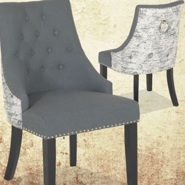 Picture for category Chairs and Benches