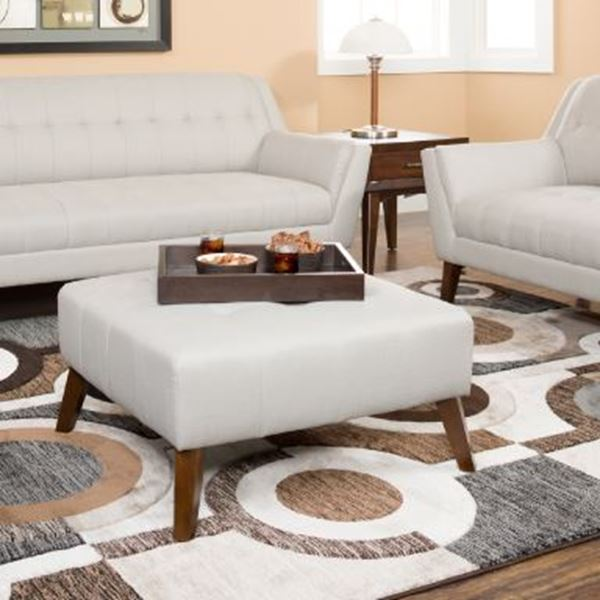 Picture for category Sofas and Loveseats