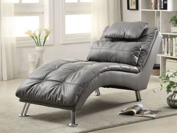 Living Room Furniture Leather biggest selection in living room furniture | check out our low