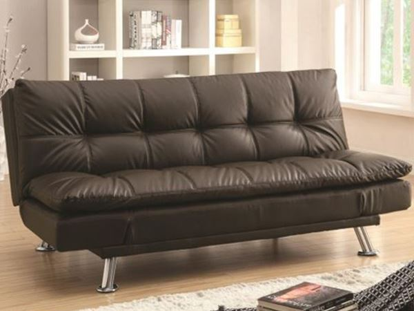 Picture for category Futons and More
