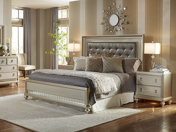Beds. American Furniture Warehouse   AFW com has bedroom furniture for