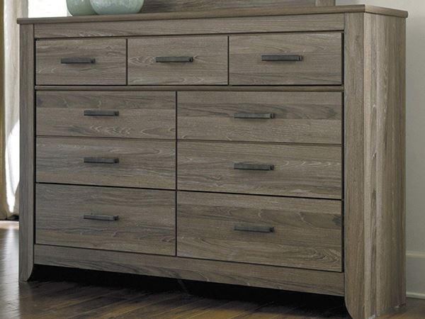 Dressers and Chests. American Furniture Warehouse   AFW com has bedroom furniture for