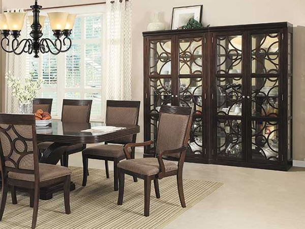 Shop our huge selection of dining room tables, dining chairs and ...