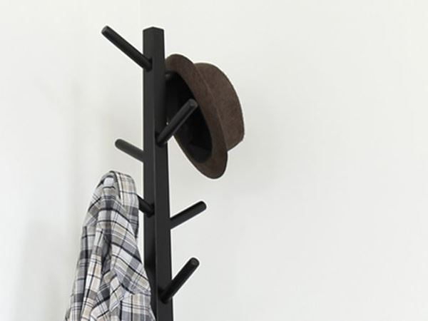 Picture for category Coat Racks and Hall Trees