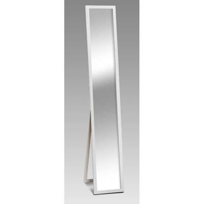 Picture of Zuo Modern White Mirror