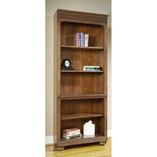 Picture of American Heritage Bunching Bookcase