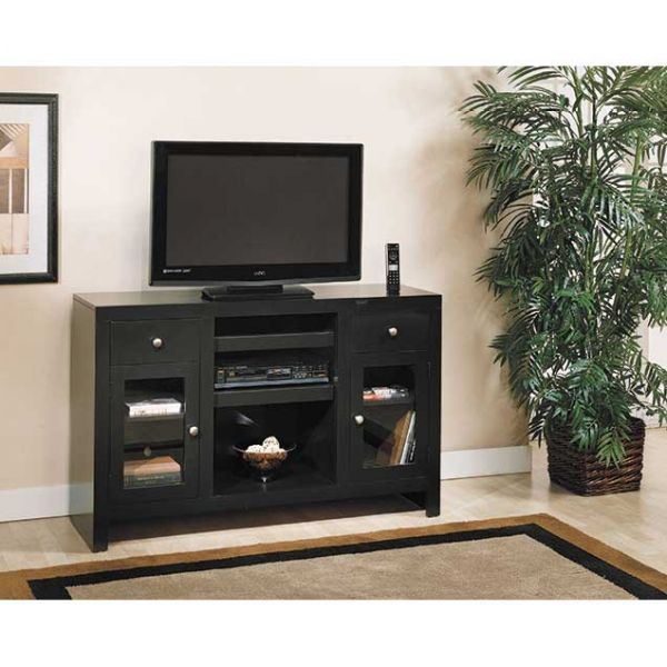 Better Homes And Gardens Maddox Crossing Buffet Brown Door Bookcase Get Quotations Whalen