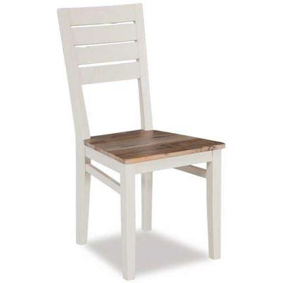 Imagen de Tesla Side Chair