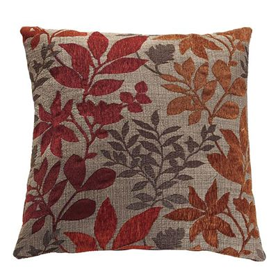 Picture of Accent Pillow, Set of Two *D