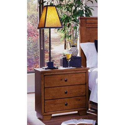 Picture of Diego Nightstand