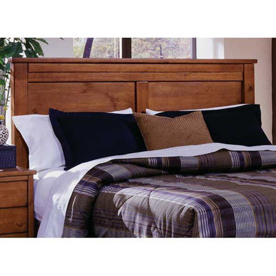 Picture of Diego King Headboard