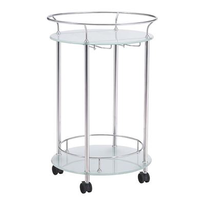 Picture of Plato Serving Cart *D