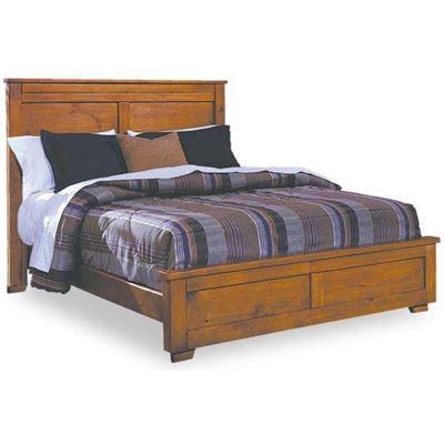 Diego 5 Piece Bedroom Set Z 61652 5pcset Z 61652 Qbed