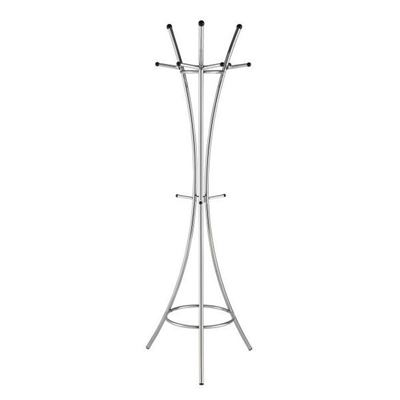 Picture of Coat Rack, Chrome *D