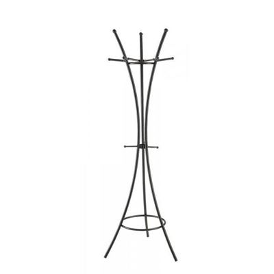 Picture of Coat Rack, Black *D