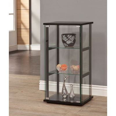 for cabinet parker manor house products grand pin black new my curio palazzo
