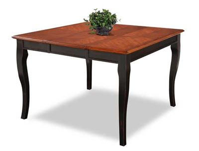Imagen de Serotina Gathering Table