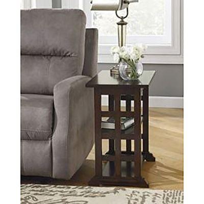 Quarry Hill Quartz Sofa A 387s Ashley Furniture Afw