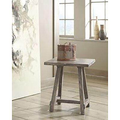 Imagen de Vennilux Chair Side End Table *D