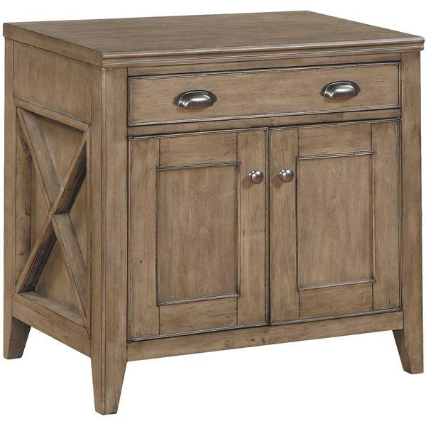 camden cabinet base - Wynwood Furniture