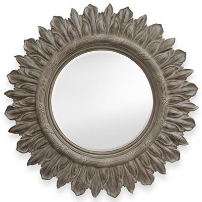 Picture of Vintage Wall Mirror