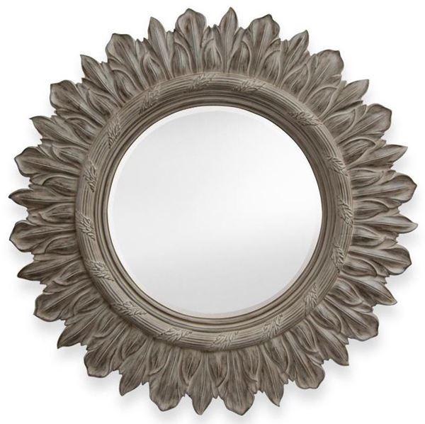 Foto para Vintage Wall Mirror