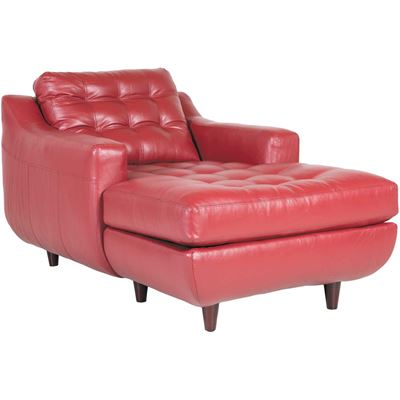 Picture of Bentley Cardinal Chaise
