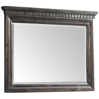 Picture of Morrison Mirror
