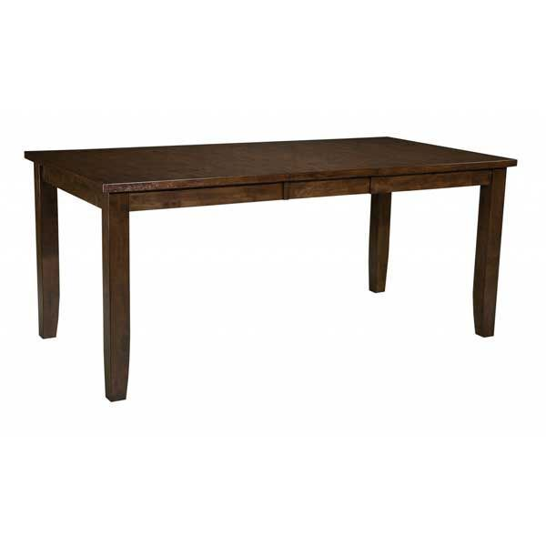 Foto para Abaco Counter Height Table