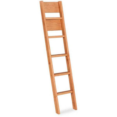 Picture of Bunkhouse Bunkbed Ladder
