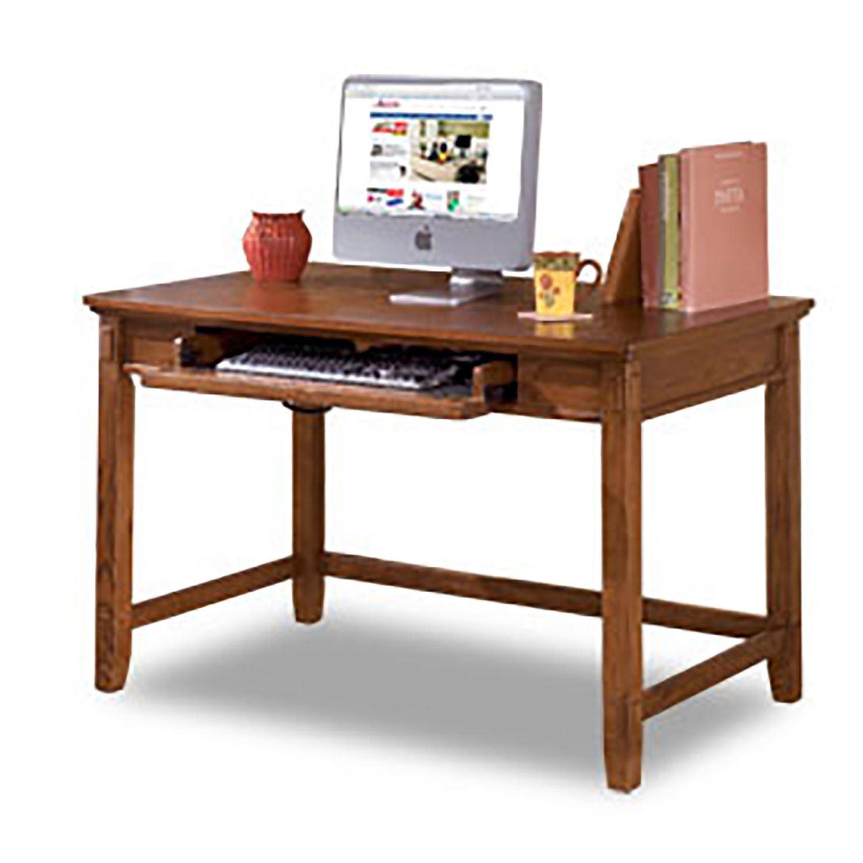 Cross Island Small Leg Desk H319 10 Ashley Furniture Afw