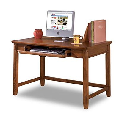 Picture of Cross Island Small Leg Desk