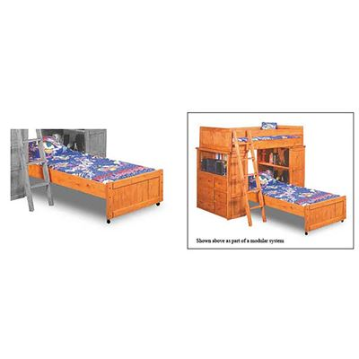 Picture of Bunkhouse Bottom Bunk Only