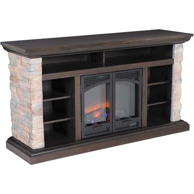 Picture of Bryce Canyon Media Mantle
